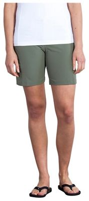 ExOfficio Women's Kukura Short
