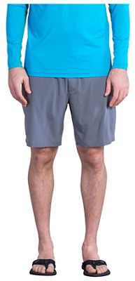 ExOfficio Men's Sol Cool Short