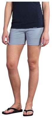 ExOfficio Women's Sol Cool Short