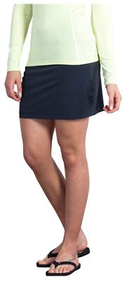 ExOfficio Women's Sol Cool Skirt