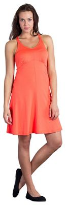 ExOfficio Women's Wanderlux Tank Dress