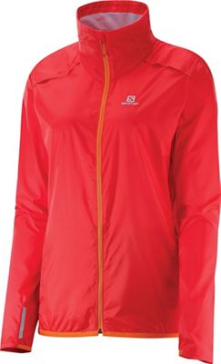 Salomon Women's Agile Jacket