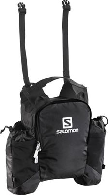 Salomon Custom Front Pocket