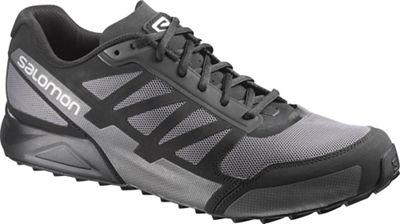 Salomon Men's City Cross Aero Shoe