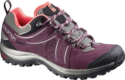 Salomon Women's Ellipse 2 LTR Shoe