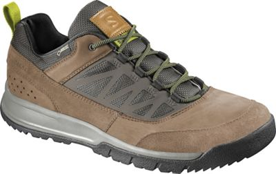 Salomon Men's Instinct Travel Shoe