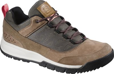 Salomon Women's Instinct Travel Shoe