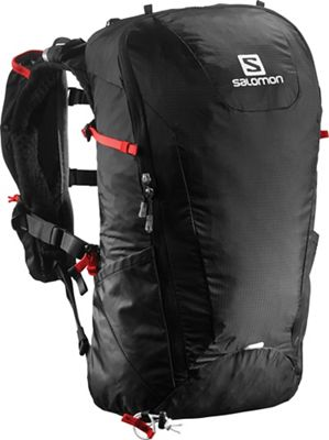 Salomon Peak 20 Set
