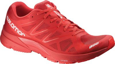 Salomon S-Lab Sonic Shoe