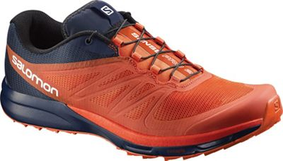 Salomon Men's Sense Pro 2 Shoe