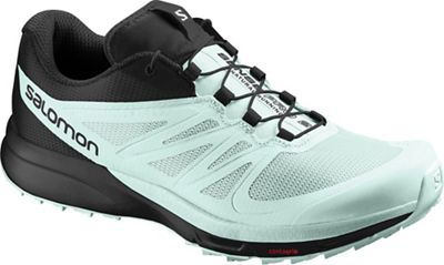 Salomon Women's Sense Pro 2 Shoe