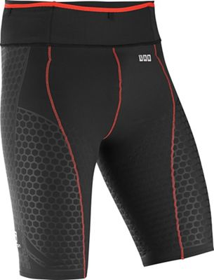 Salomon Men's S-Lab Exo Short Tight
