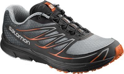 Salomon Men's Sense Mantra 3 Shoe