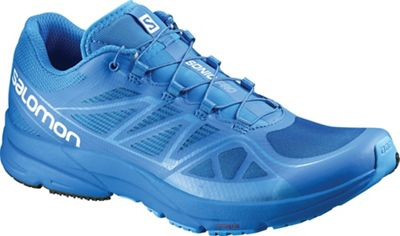 Salomon Men's Sonic Pro Shoe
