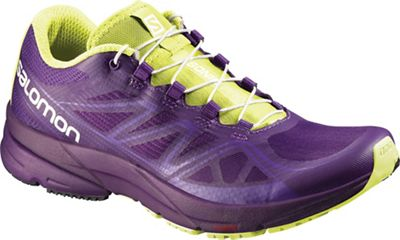 Salomon Women's Sonic Pro Shoe