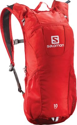 Salomon Trail 10 Pack