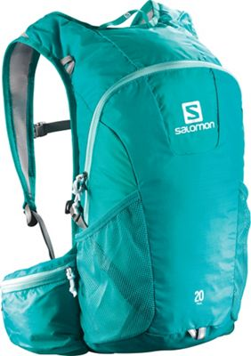 Salomon Trail 20 Pack