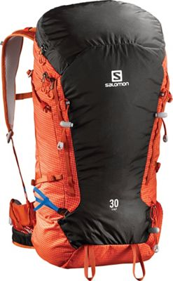 Salomon X Alp 30 Pack