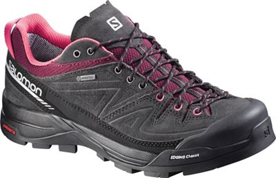 Salomon Women's X-ALP LTR GTX Shoe