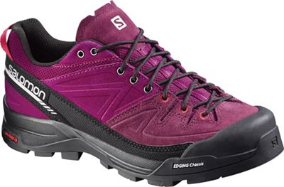 Salomon Women's X-ALP LTR Shoe