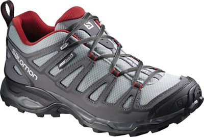 Salomon Men's X Ultra Prime CS WP Shoe