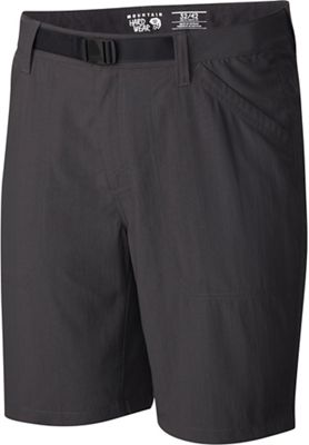 Mountain Hardwear Men's Canyon 9 Inch Short