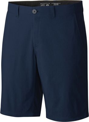 Mountain Hardwear Men's Castil Casual 7 IN Short