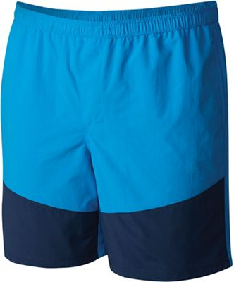 Mountain Hardwear Men's Class IV Short