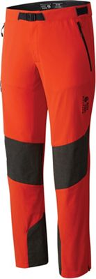 Mountain Hardwear Men's Dragon Pant