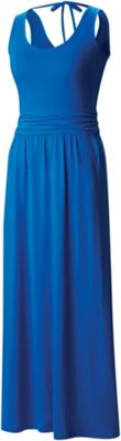 Mountain Hardwear Women's DrySpun Perfect Maxi Dress