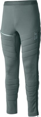 Mountain Hardwear Men's Desna Alpen Pant
