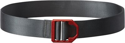 Mountain Hardwear AP Belt