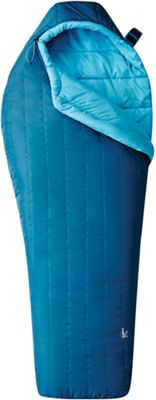 Mountain Hardwear Hotbed Torch Sleeping Bag