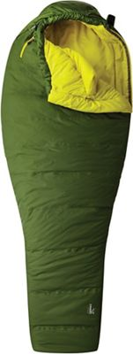 Mountain Hardwear Men's Lamina Z Flame Sleeping Bag