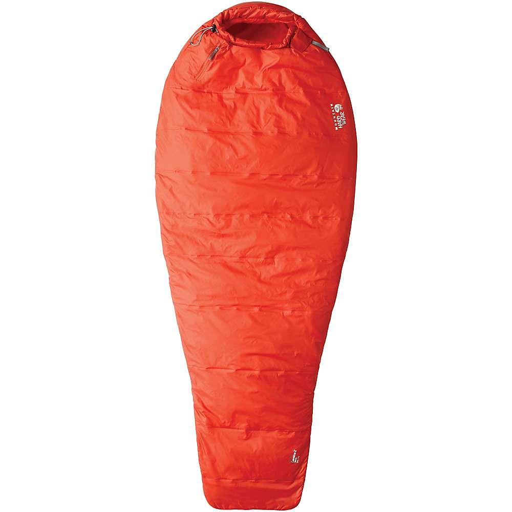 Canada Goose kids replica cheap - Mountain Hardwear Men's Lamina Z Spark Sleeping Bag - at Moosejaw.com
