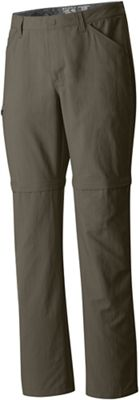 Mountain Hardwear Men's Mesa Convertible II Pant