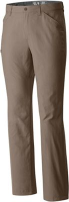 Mountain Hardwear Men's Mesa II Pant