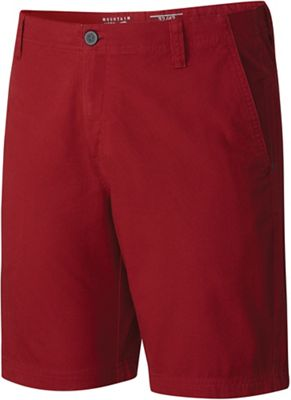Mountain Hardwear Men's Peak Pass Short
