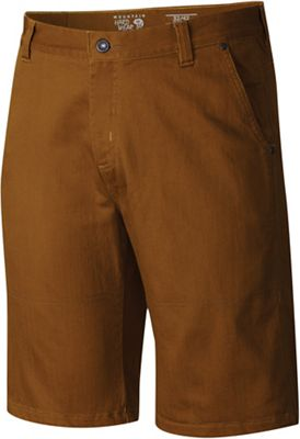 Mountain Hardwear Men's Passenger Utility Short