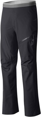 Mountain Hardwear Men's Quasar Lite Pant