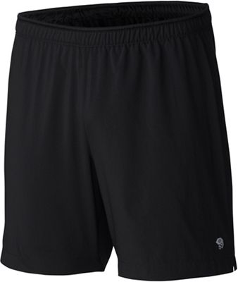 Mountain Hardwear Men's Refueler 7 IN Short