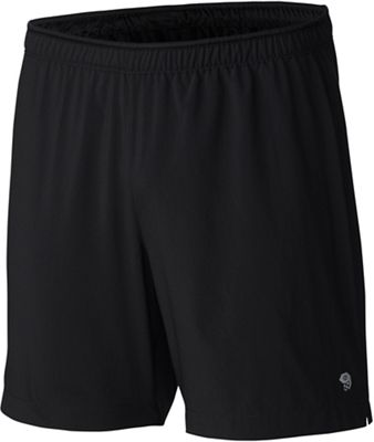 Mountain Hardwear Men's Refueler 9 IN Short