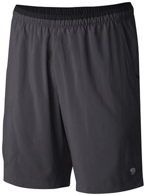 Mountain Hardwear Men's Refueler X 12 IN Short