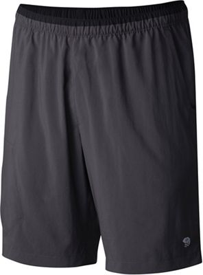 Mountain Hardwear Men's Refueler X 9 IN Short