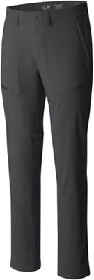 Mountain Hardwear Men's Shilling Pant