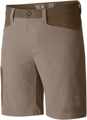 Mountain Hardwear Men's Sawhorse Short