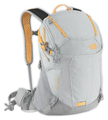 The North Face Aleia 22 Pack