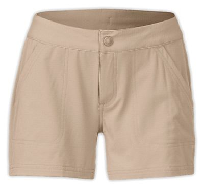 The North Face Women's Amphibious Short