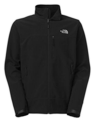 The North Face Men's Apex Bionic Jacket - Tall