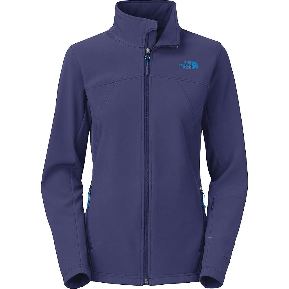 Northface discount coupons